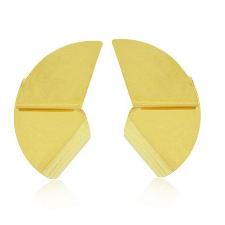 Brinco-Dourado-Abstrato---00030921