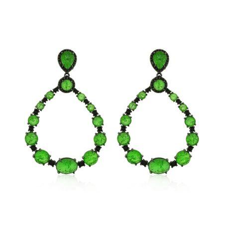 Brinco-Grafite-Pedra-Fusion-Verde---00031480