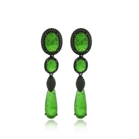 Brinco-Grafite-Longo-Fusion-Verde---00031527