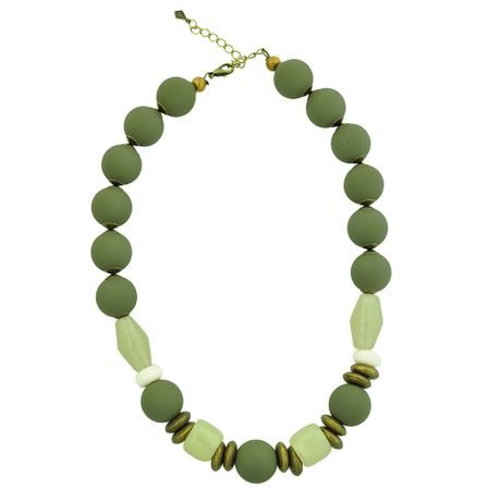 Colar-Dourado-Pedra-Verde-e-Marfim---00031594