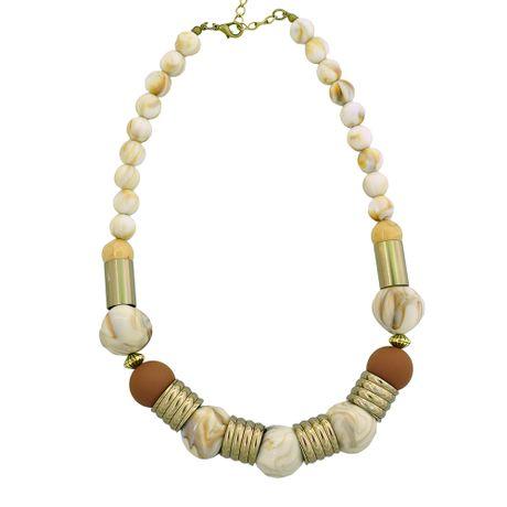 Colar-Ouro-Velho-Pedras-Mesclado---00031570