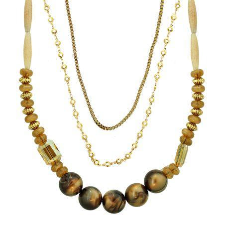 Colar-Triplo-Dourado-Pedras-em-Resina-00031558