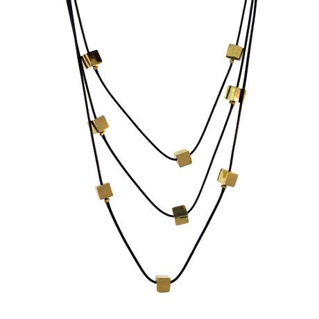 Colar-Voltas-Metal-Dourado---00031566