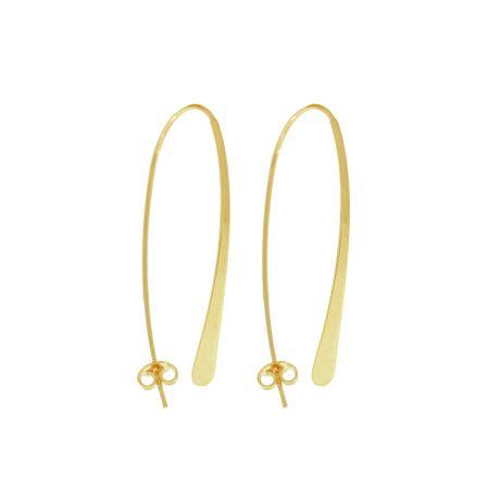 Brinco-Dourado-Argola-Oval---00031985