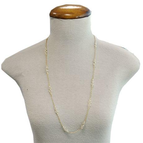 Colar-Dourado-Longo-Cachos-Perola----0031988