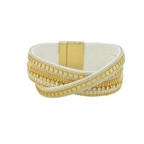 Bracelete-Couro-Branco-Trancado---00031047