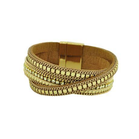 Bracelete-Couro-Caramelo-Trancado---00031048
