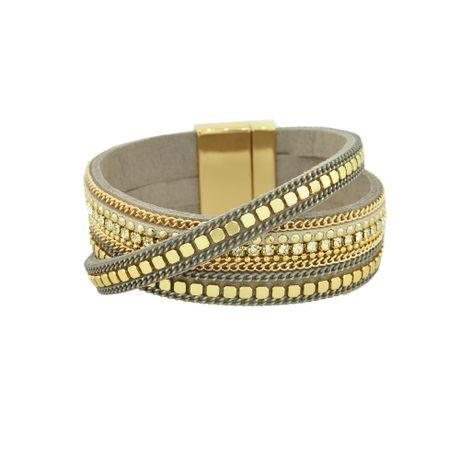 Bracelete-Couro-Cinza-Trancado---00031045