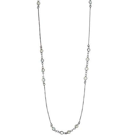 Colar-Grafite-Longo-Pedras-Cristal---00032092