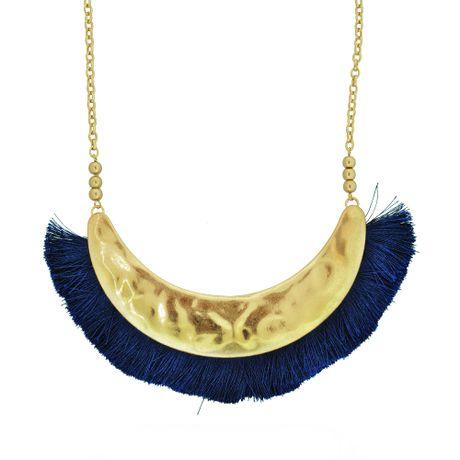 Colar-Longo-Ouro-Velho-Saia-Azul---00031013