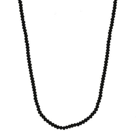 Colar-Longo-Cristais-Preto---00029483