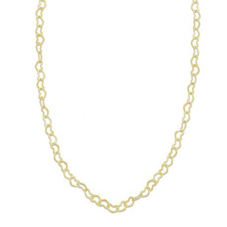 Colar-Dourado-Mini-Coracoes---00032306