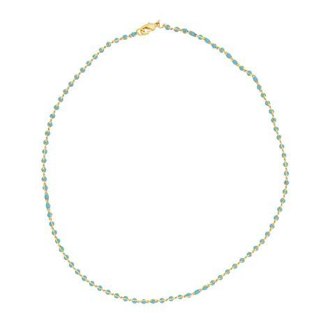 Gargantilha-Choker-Dourado-Pedras-Azul--00032330