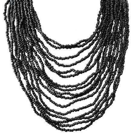 MAXI-COLAR-MICANGAS-PRETO-FECHO-MADEIRA---00032437