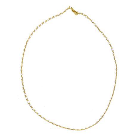 Gargantilha-Choker-Dourado-Pedras-Branca---00032332