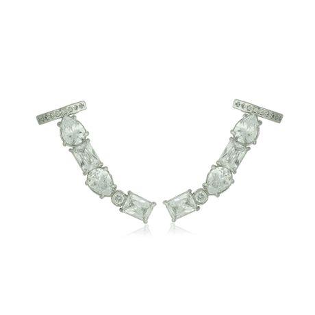 Brinco-Ear-Cuff-Rodio-Pedras-Cristal---00032597