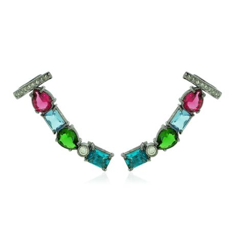 Brinco-Ear-Cuff-Grafite-Pedras-Multicolor---00032593