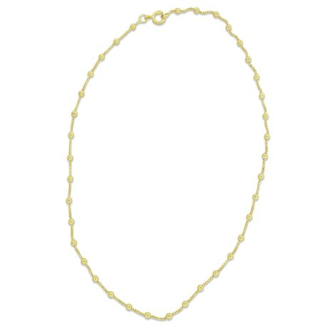 Colar-Dourado-Curto-Bolinhas---00032262