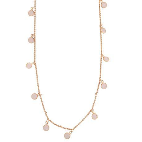 Colar-Longo-Rose-Plaquinhas-Quartzo-Rosa---00032232