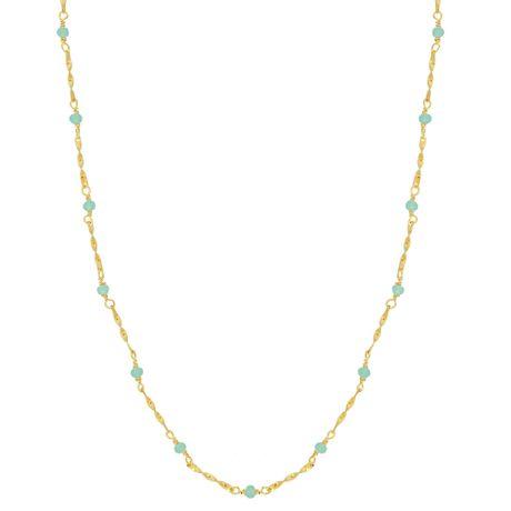 Colar-Dourado-Longo-Pedras-em-Cristal-Azul---00032318