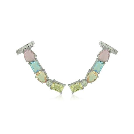 Brinco-Ear-Cuff-Rodio-Pedras-Candy-Colors---00032594