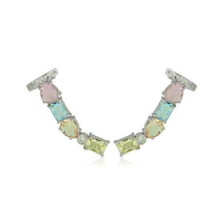 Brinco-Ear-Cuff-Rodio-Pedras-Candy-Colors---00032594