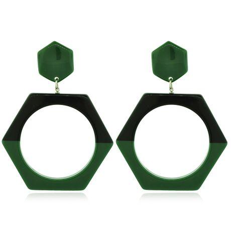 Brinco-Acrilico-Argola-Verde-e-Preto---00032431