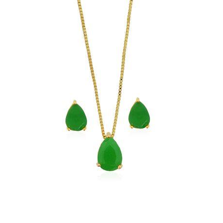 Conjunto-Dourado-Gota-Jade---00030290