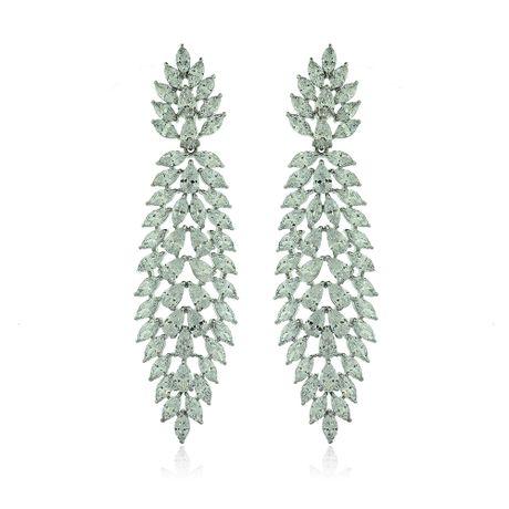 Brinco-Longo-Rodio-Navetes-Cristal---00028186
