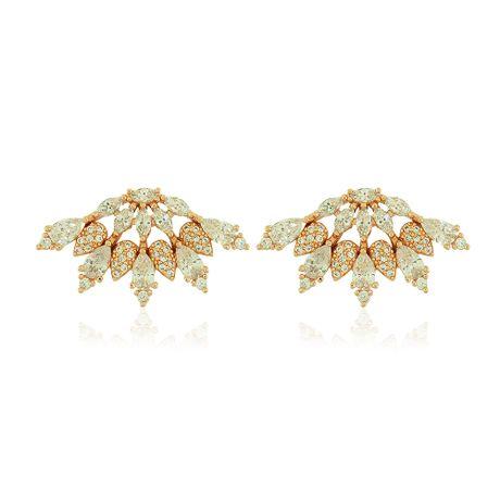 Brinco-Rose-Navetes-e-Zirconias-Cristal---00032052