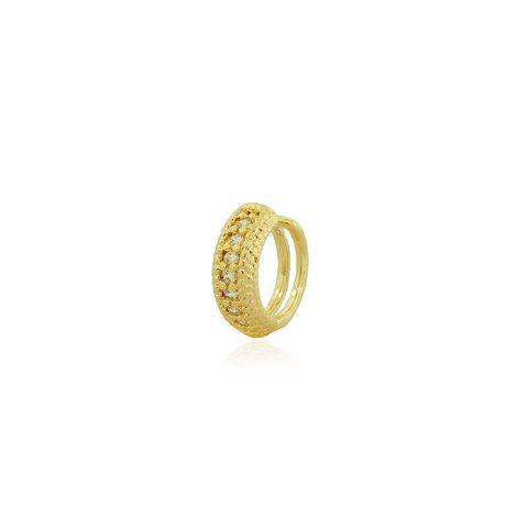 Piercing-Dourado-Zirconias-e-Metal-Trabalhado---00032051
