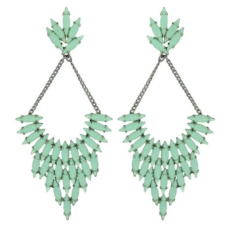 Brinco-Metalica-Verde-Agua----00032120