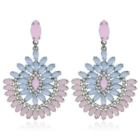 Brinco-Jasmim-Azul-e-Rosa---00032743