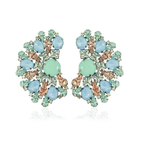 Brinco-Passion-Aquamarine---00032695