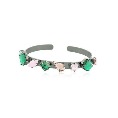 Bracelete-Vitta---00032689