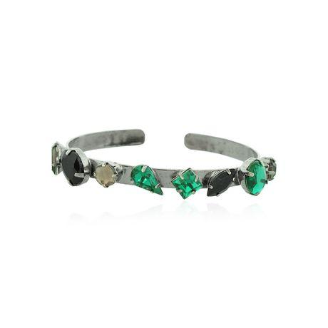 Bracelete-Vitta-Esmeralda-e-Fume---00032691