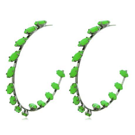 Brinco-Argola-Jane-Verde---00032744