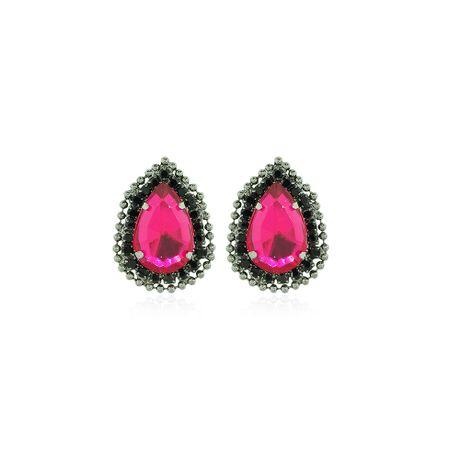 Brinco-Primula-Pink---00032717