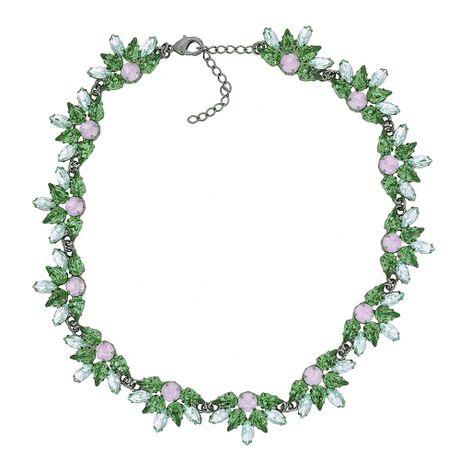 Gargantilha-Choker-Gotinhas-Verde-e-Quartzo-Rosa---00032714