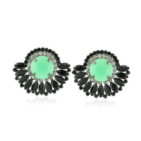 Brinco-Mini-Sury-Verde-----00020375