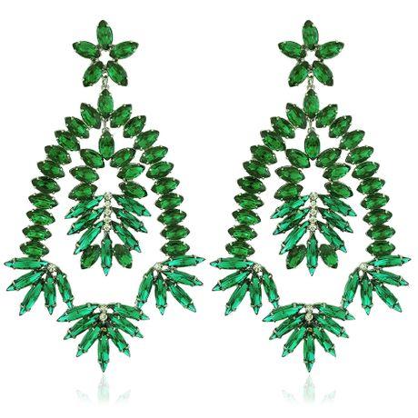 Brinco-Pedras-Navete-Esmeralda---00013572