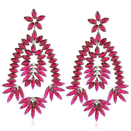 Brinco-Pedras-Navete-Pink-----00019583