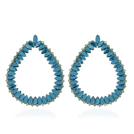 Brinco-Sereia-Azul-----00032668