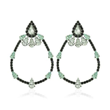 Brinco-Salvia-Aquamarine-e-Cristal-----00032675