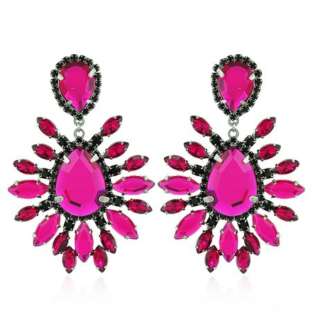 Brinco-Raios-Pink-----00021582