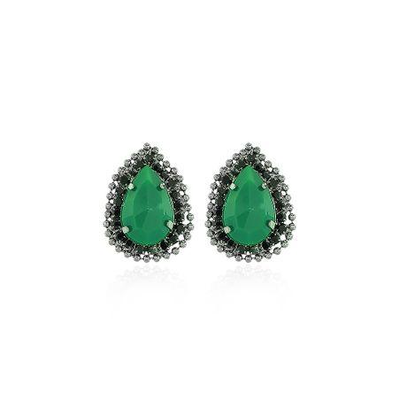 Brinco-Primula-Verde------00032721