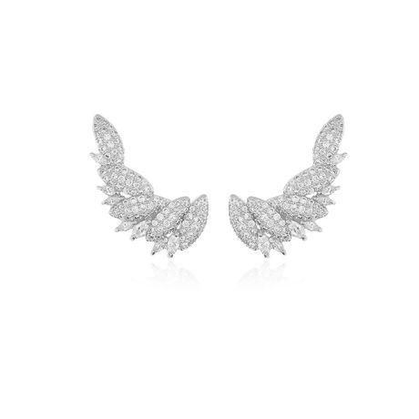 Brinco-Ear-Cuff-Rodio-Zirconias-e-Navetes-Cristal-----32779