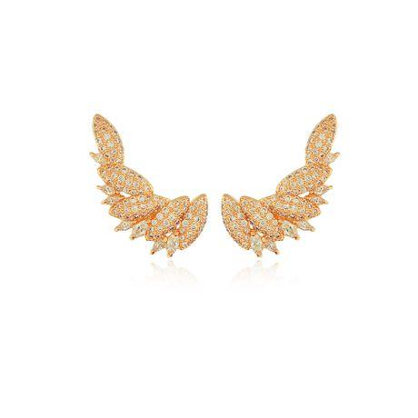 Brinco-Ear-Cuff-Rose-Zirconias-e-Navetes-Cristal---00032781