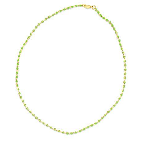 Gargantilha-Choker-Dourado-Pedras-Verdes---00032329