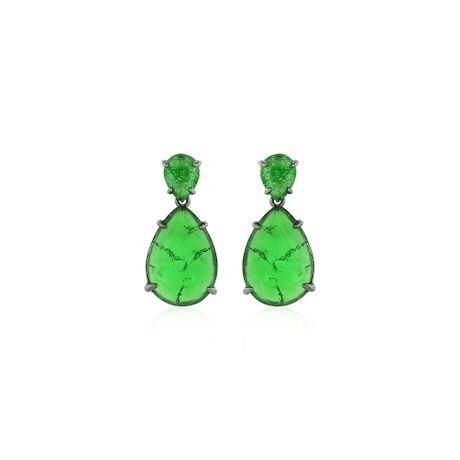 Brinco-Grafite-Gotas-Fusion-Jade---00032844